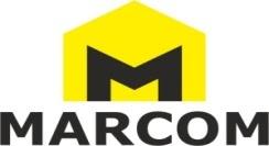 MARCOM-SK